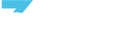 3-Design Grafik & Druck